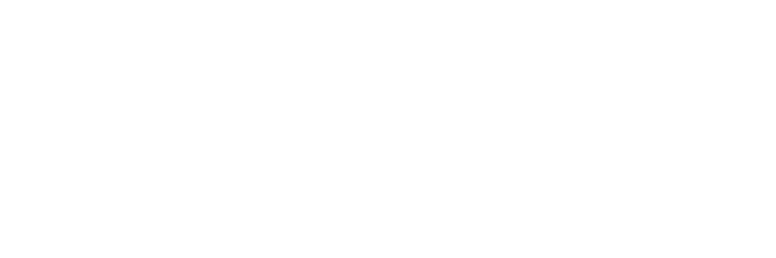Logo blanco y negro marca Agripac de insumos agricolas