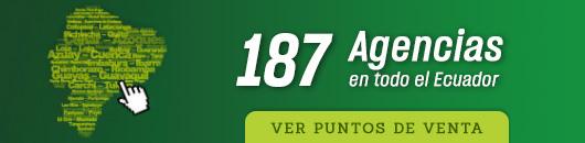 banner-web-agencias-es