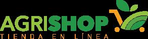 agrishop-logo